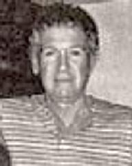 Arthur Robertson